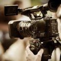 How about filmmaking in Poland?  The brand new Polish law on financial incentives for film producers