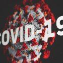 Pandemia COVID-19 a przetwarzanie danych osobowych