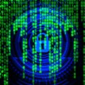 Cyberattack – discussion from the perspective of notification obligations under polish law