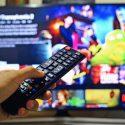 Hybrid TV – where are we?