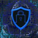 Zasady zarządzania ryzykiem cybernetycznym – perspektywa prawna