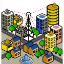 """O zmianach w Prawie Telekomunikacyjnym w ramach Tarczy 3.0 oraz o projekcie ustawy """"Prawo komunikacji elektronicznej"""""""