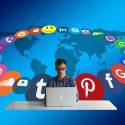 Jak wygląda kwestia udostępniania cudzych treści publikowanych w mediach społecznościowych z prawnego punktu widzenia i na co powinniśmy szczególnie uważać?
