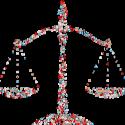 Nowe obowiązkowe ubezpieczenie, udział małoletniego i przepisy karne – omówienie najważniejszych zmian w przeprowadzaniu eksperymentów medycznych