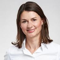 Agnieszka Wiercińska-Krużewska