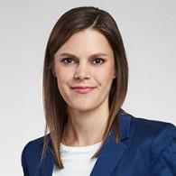 Karolina Miksa