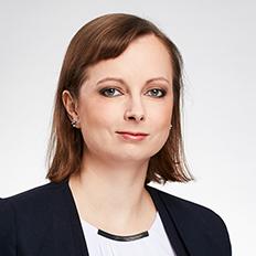 Anna Wilińska-Zelek