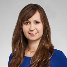 Magdalena Zielińska-Kuć